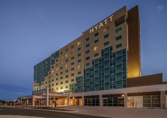 Hyatt Regency Aurora - Denver Conference Center
