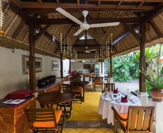 Lumbung Sari Cottages Updated 2017 Prices Amp Cottage