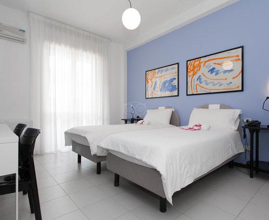 Hotel Zenit Salento Lecce Puglia Prezzi 2021 E Recensioni