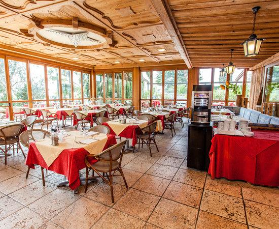 Hotel alexander updated 2017 reviews price comparison limone sul garda lake garda italy - Buffalo grill ticket restaurant ...