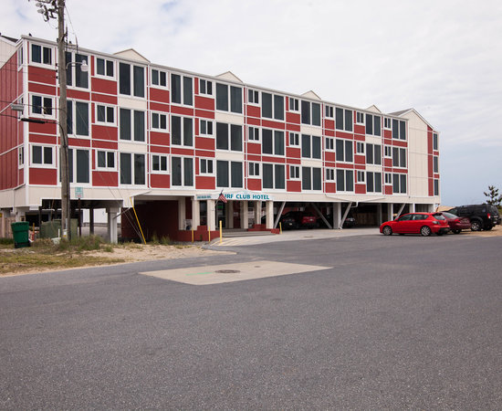 Hotels Close To Dewey Beach
