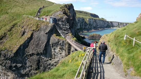 Ballintoy, UK: DSC_0168_large.jpg