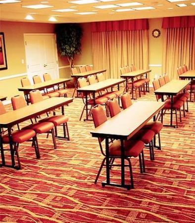 Колледж-Стейшн, Техас: Reveille Room