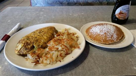 The 10 Best Breakfast Restaurants in Oak Brook TripAdvisor