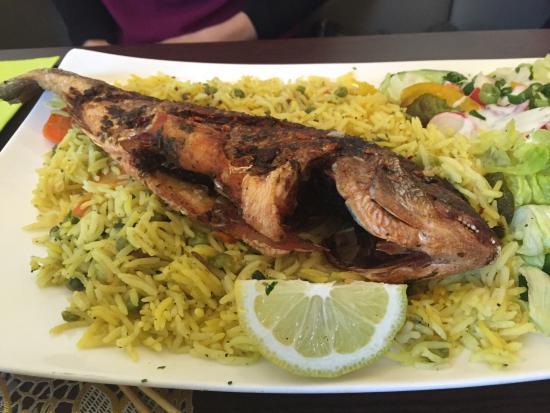 Marokkanische Küche München | Alqaswaa Restaurant Munchen Restaurant Bewertungen Telefonnummer