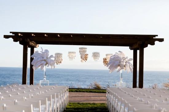 Terranea Resort: Catalina Point