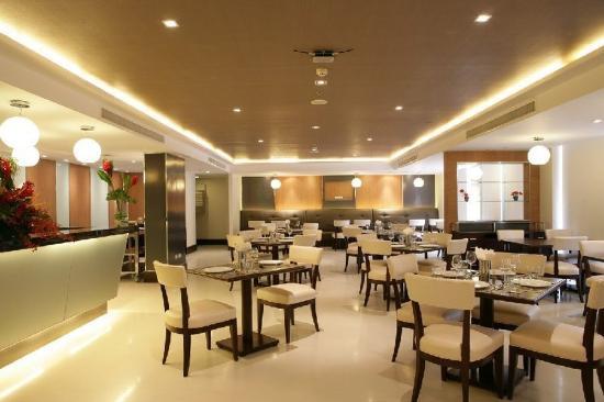 Adelphi Grande Bangkok by Compass Hospitality: Cafe Grande -WZLResize -