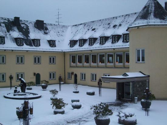 Photo of Jakobsberg Hotel- & Golfresort Boppard
