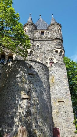 Braunfels, Tyskland: 20160526_110132_large.jpg