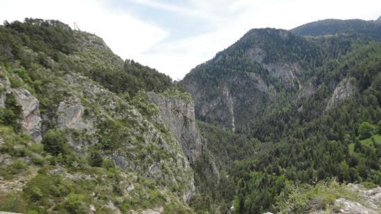 Guillestre Φωτογραφία