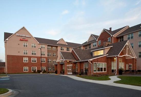 Photo of Residence Inn By Marriott Waldorf