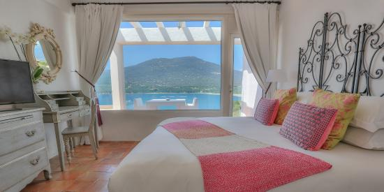 Miramar boutique hotel updated 2018 prices reviews for Boutique hotel corse