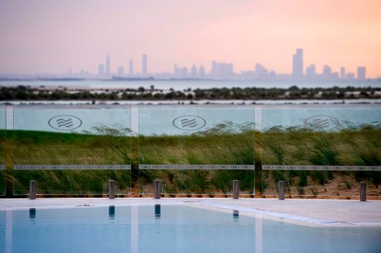Photo of Crowne Plaza Abu Dhabi - Yas Island
