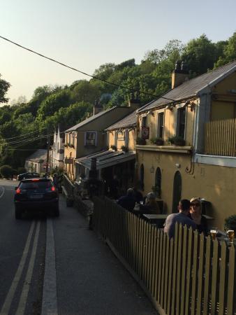 Castleknock, Irlanda: photo0.jpg