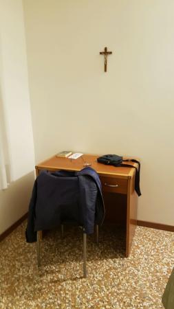 Centro Culturale Don Orione Artigianelli張圖片