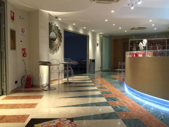 Hotel Residence Zodiaco: photo0.jpg