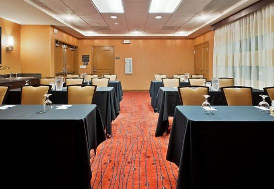 San Marcos, Καλιφόρνια: Meeting Room