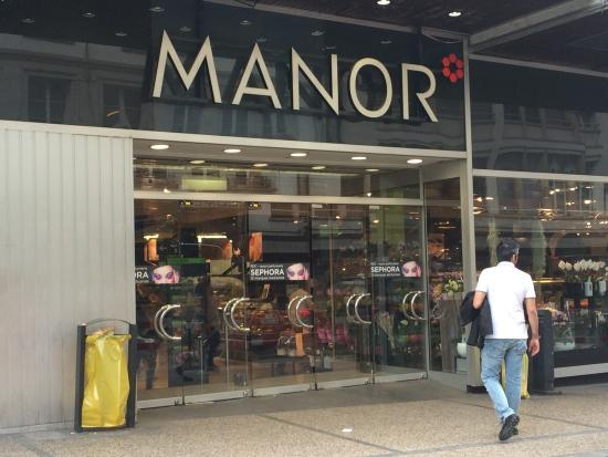 photo0.jpg - Picture of Manor b417a0d120