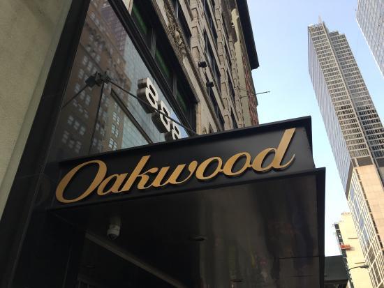 Oakwood at 6th Avenue: photo0.jpg