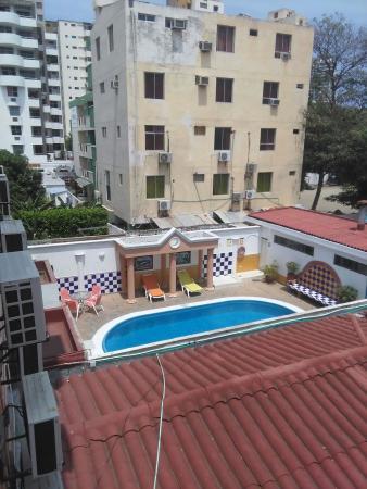 Hotel Edmar: IMG-20160429-WA0025_large.jpg