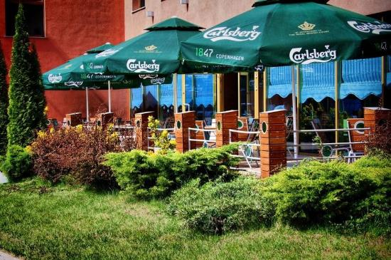 Photo of Hotel Vega Wroclaw