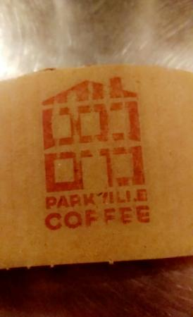 Parkville Coffee House