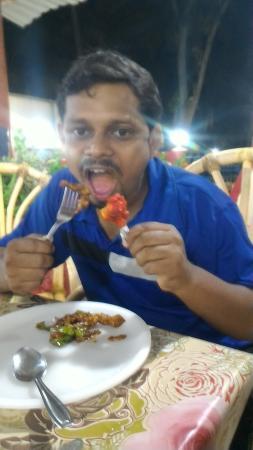 Tarang Restaurant
