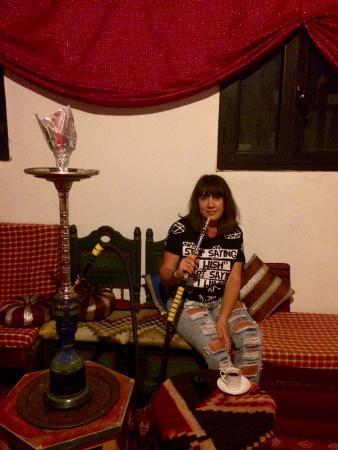 Holiday Village Manar: photo7.jpg