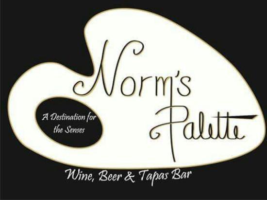 Norm's Palette: FB_IMG_1457909228605_large.jpg