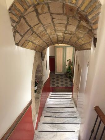 Residenza Canali ai Coronari: photo7.jpg