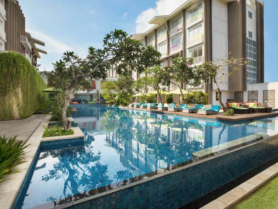 Photo of Ibis Styles Bali Benoa Tanjungbenoa