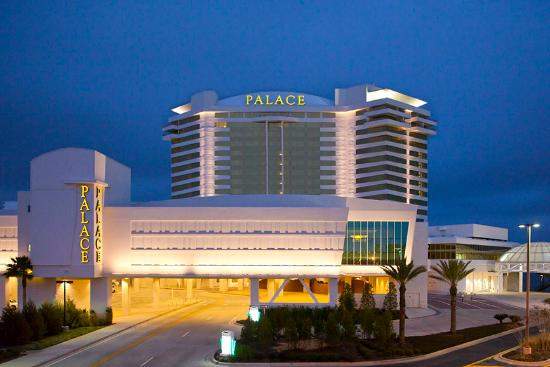The new palace casino biloxi amerastar casino st louis