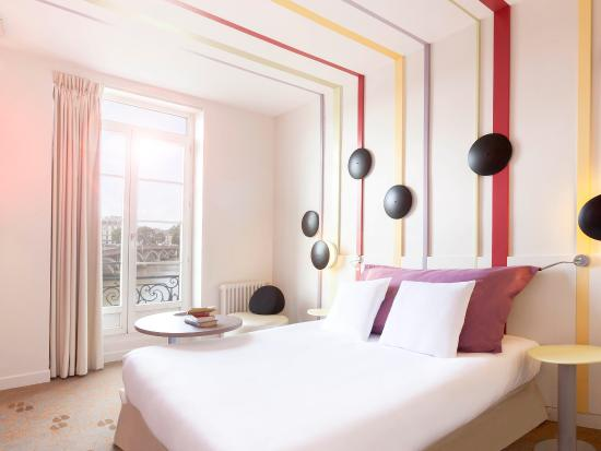 Photo of Loustau Hotel Bayonne