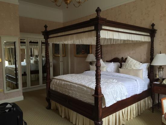 The Malton Hotel صورة