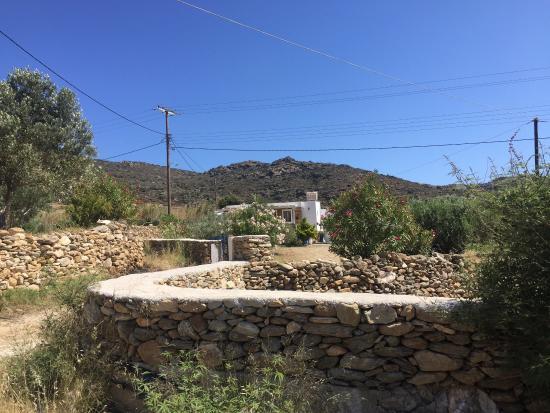 Milopotas, Grecia: photo2.jpg