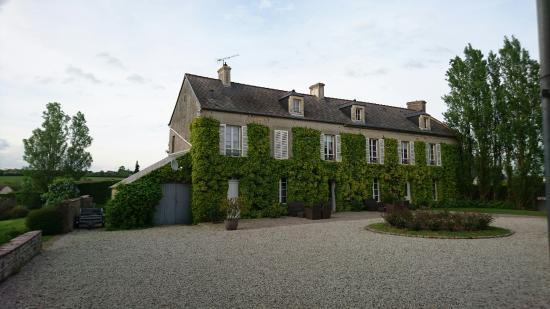 Crouay, Francia: DSC_5954_large.jpg