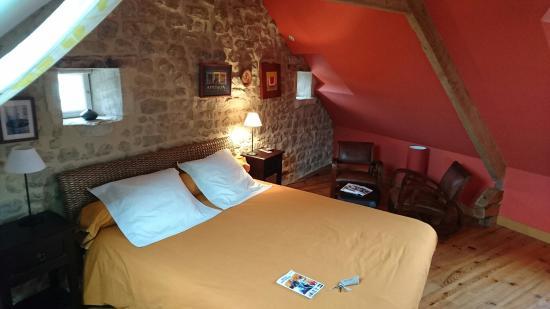 Crouay, Francia: DSC_5949_large.jpg