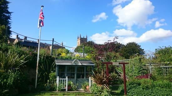 Blockley, UK: DSC_0371_1_large.jpg