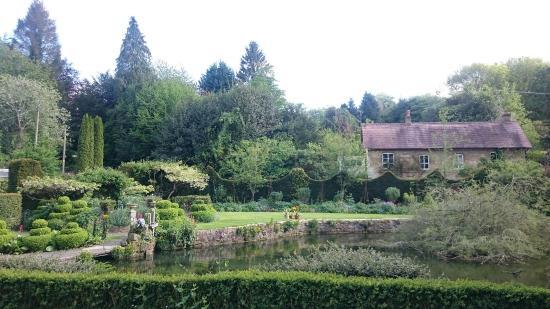 Blockley, UK: DSC_0390_large.jpg