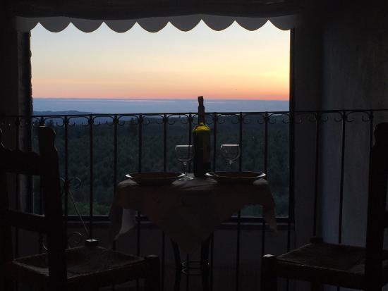 Torre di Ponzano - Chianti area - Tuscany -: photo2.jpg