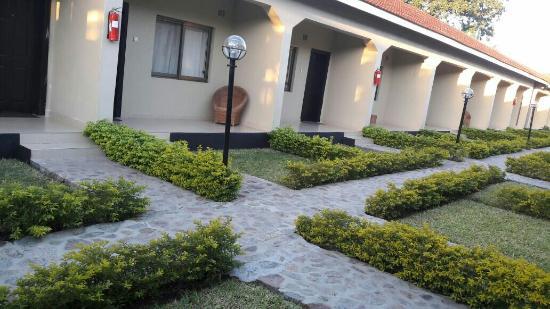 silver sands holiday resort malawi updated 2018 hotel. Black Bedroom Furniture Sets. Home Design Ideas