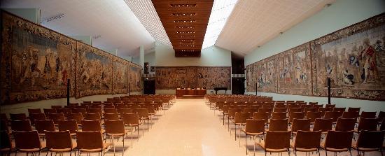 Galleria Alberoni