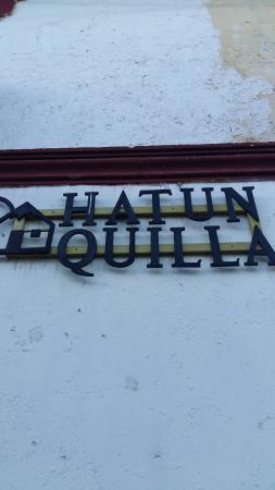 Casa Hospedaje Hatun Quilla: TA_IMG_20160526_163155_large.jpg