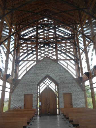 Gretna, NE: Interior