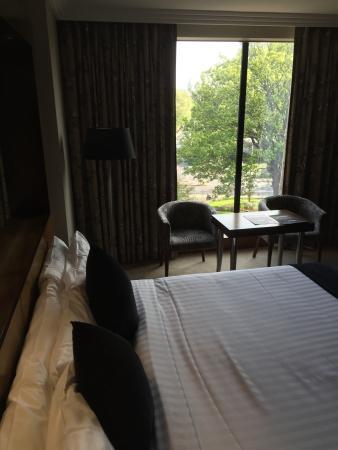 Ashling Hotel: photo2.jpg