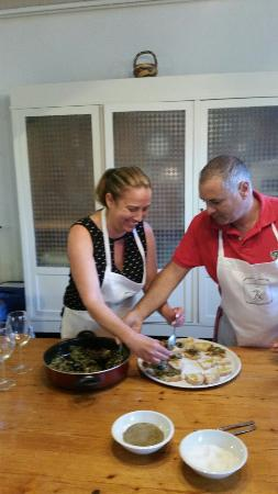 Cooking in Toscana : 20160524_130428_large.jpg