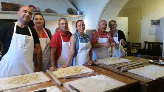 Cooking in Toscana : 20160524_123358_large.jpg
