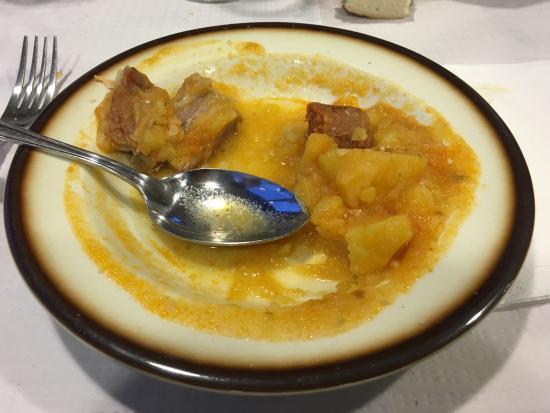 Torrecilla en Cameros, Spanyol: photo3.jpg