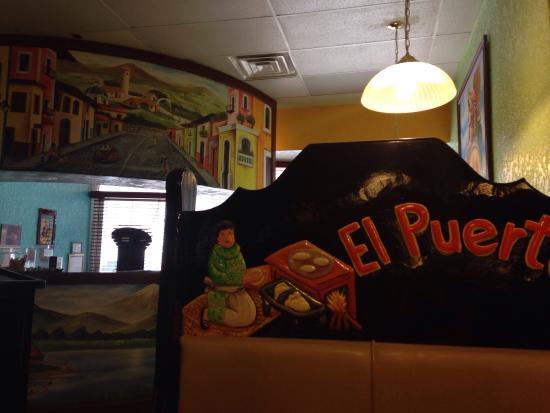 El Puerto : photo0.jpg