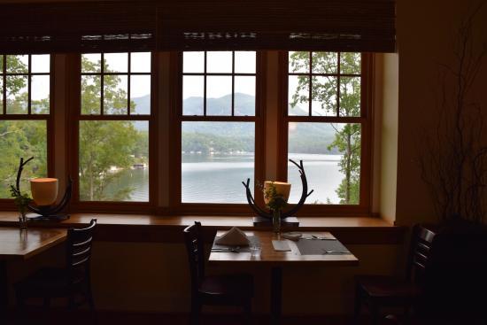 Foto de Lake Lure